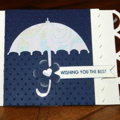 Wedding Shower Cards thumbnail
