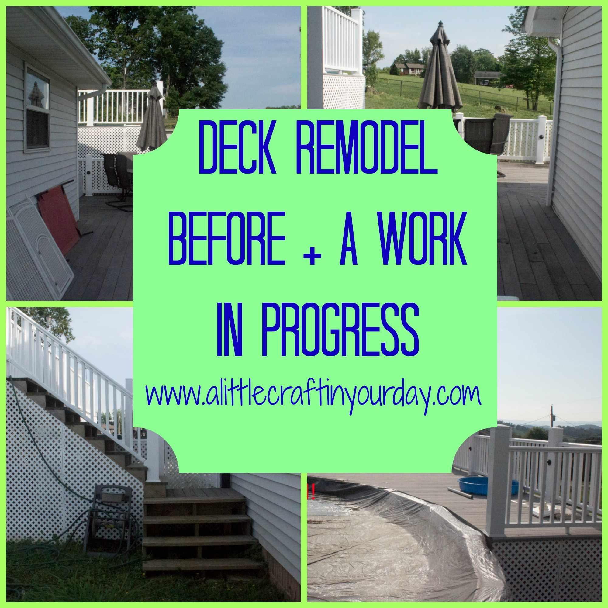 Deck_Renovation