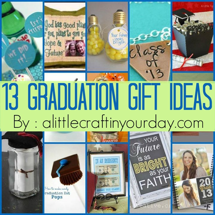 Graduation_gift_Ideas.jpg