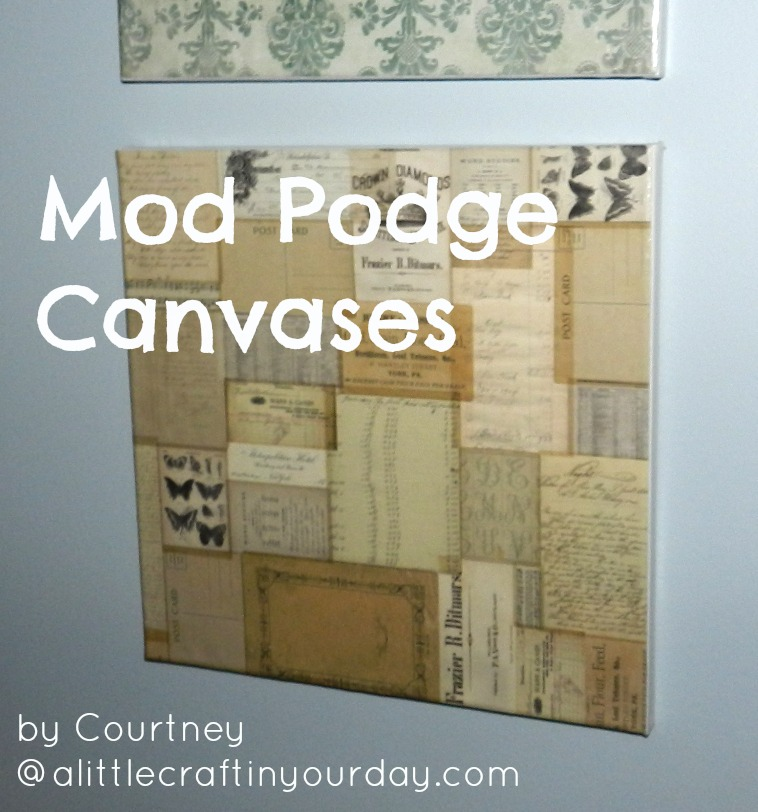 Mod_Podge_Canvas