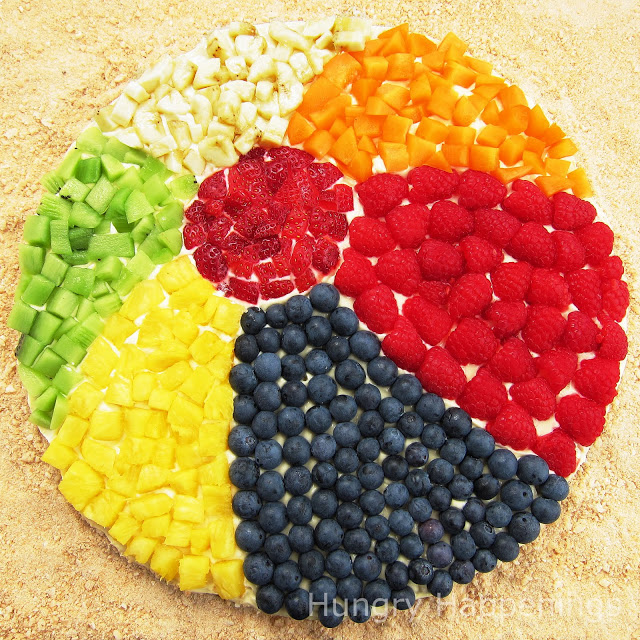 Beach_Ball_Fruit_Pizza