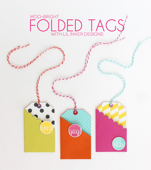Modern-&-Bright-Easy-Gift-Card-Tags
