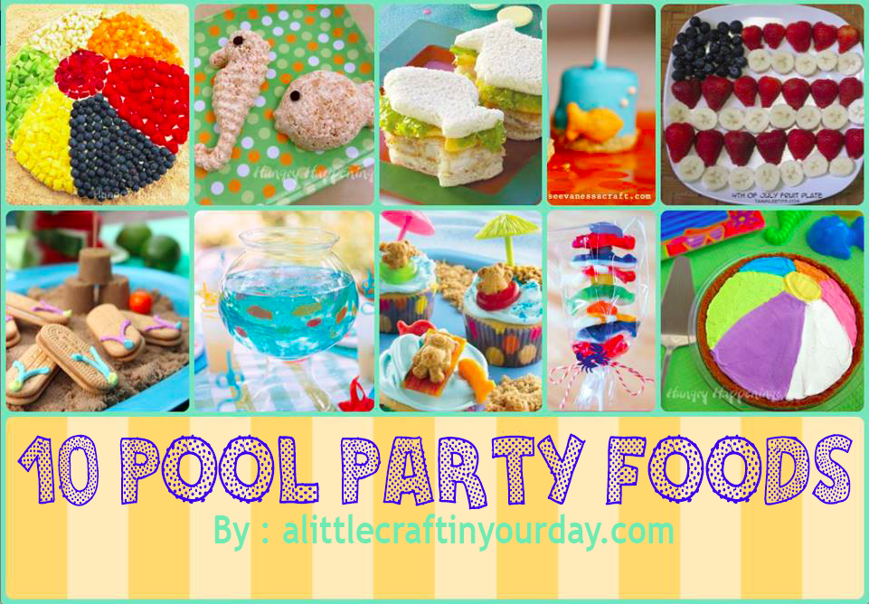 Pool_Party_Foods