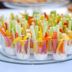 Veggie_and_Dip_Cup