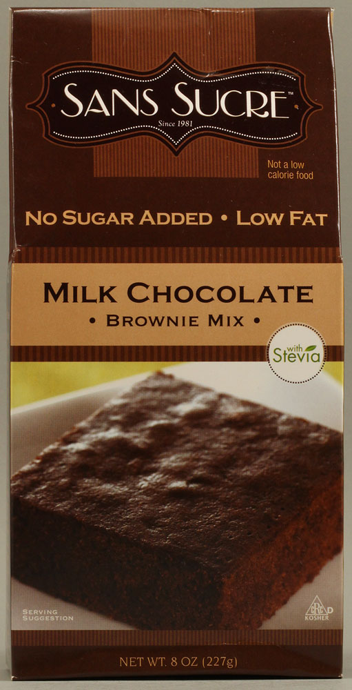 how-to-make-low-fat-brownies
