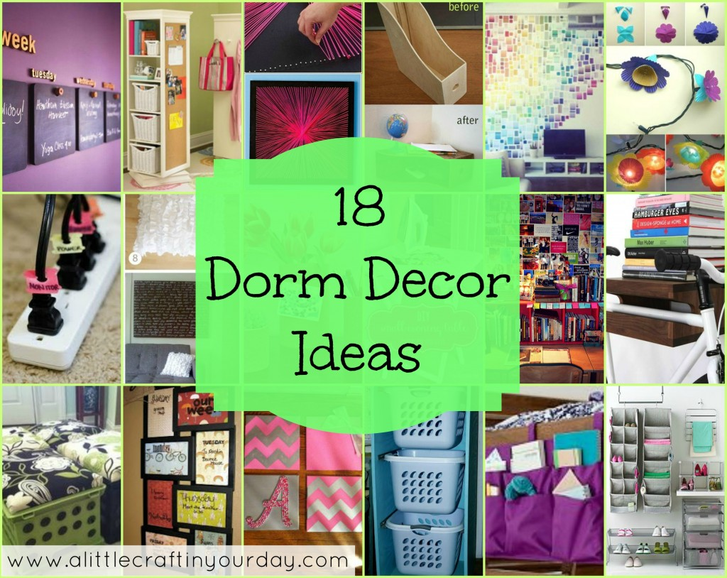 18-dorm-decor-ideas