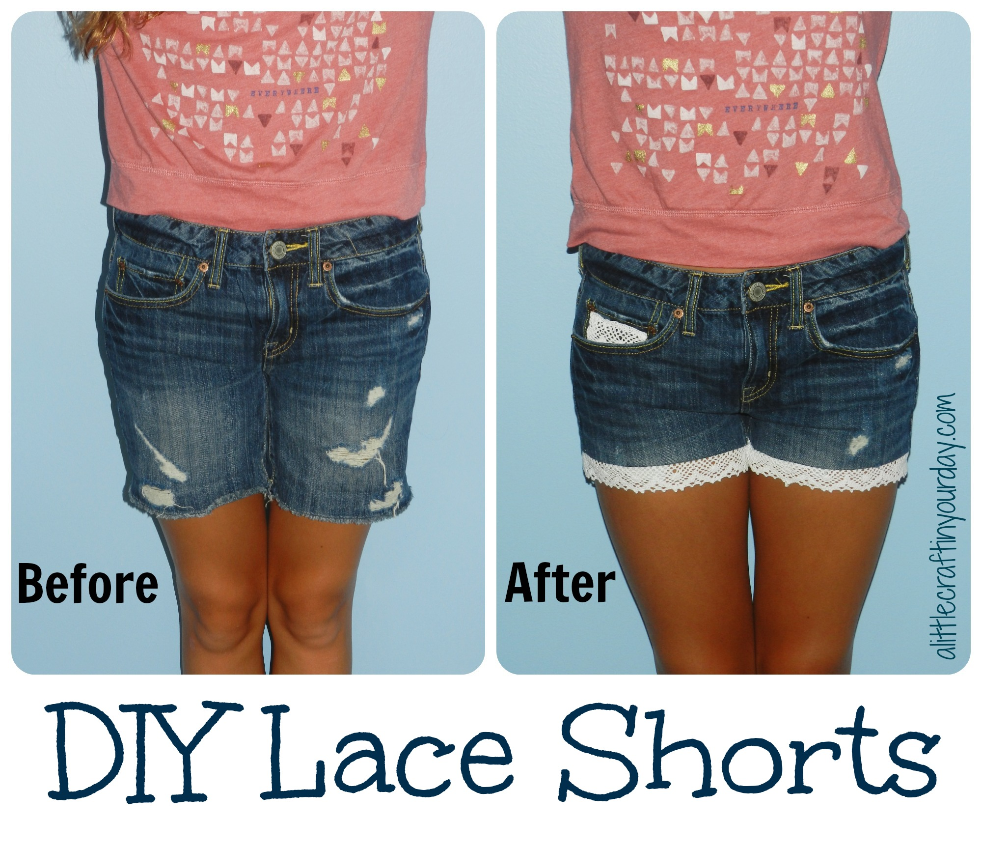 DIY_Lace_Shorts