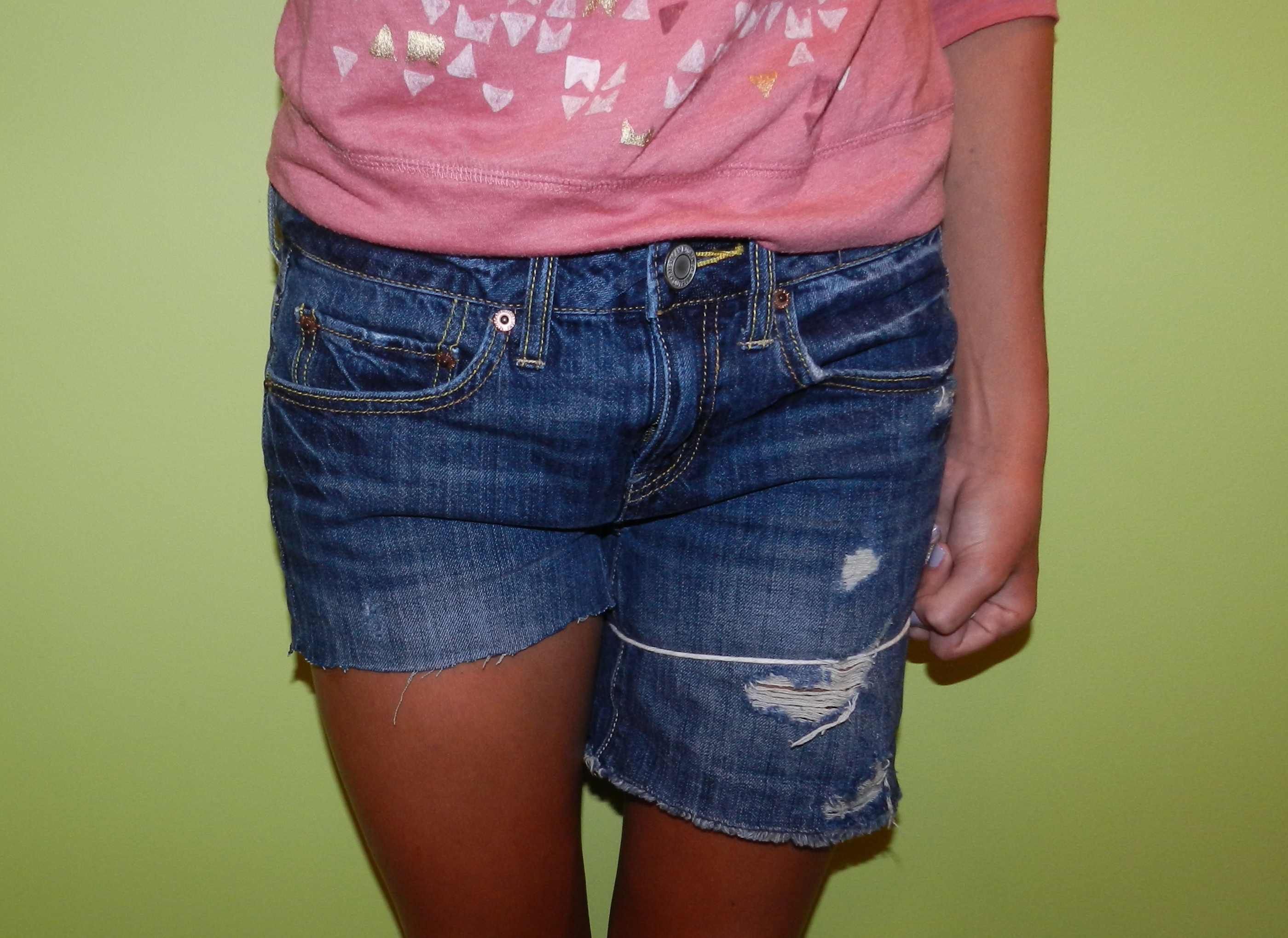 DIY_Lace_Shorts3