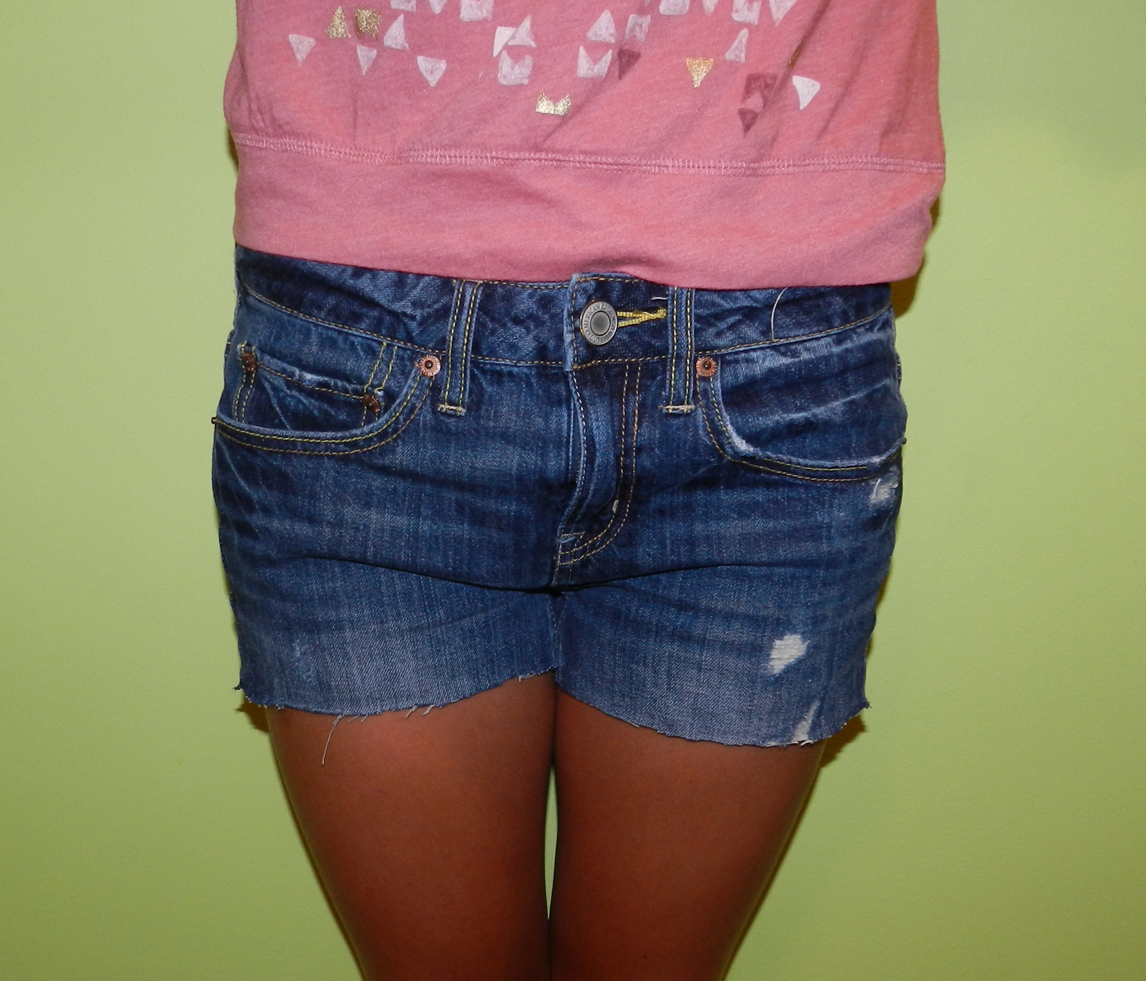 DIY_Lace_Shorts4