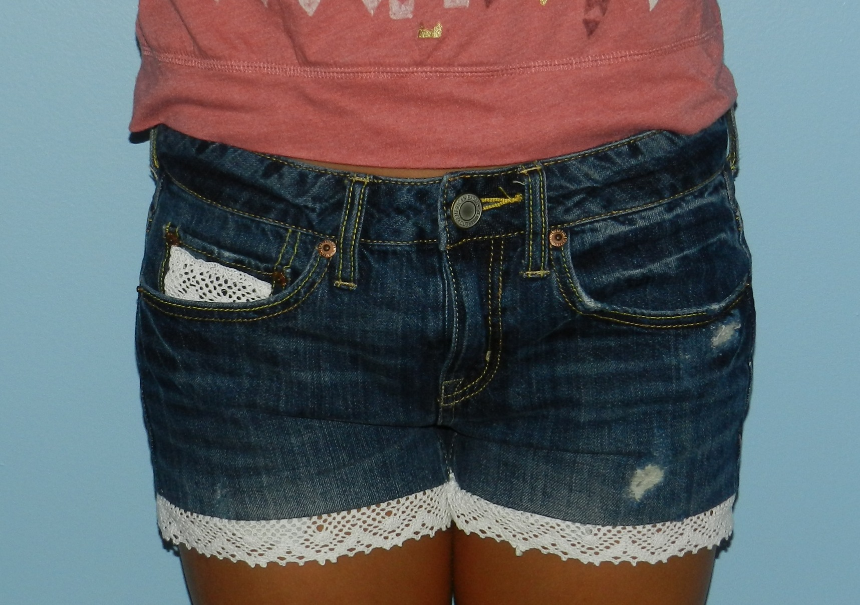 DIY_Lace_Shorts9