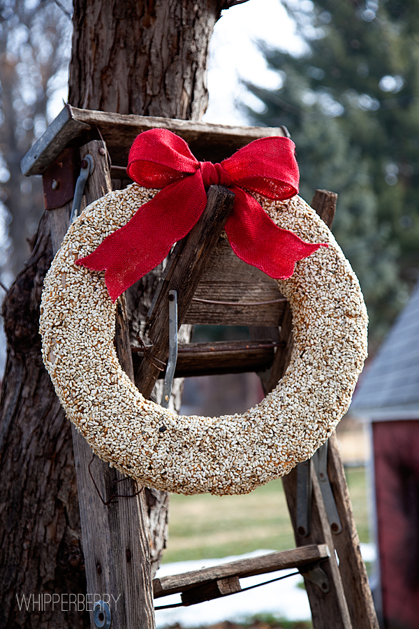 DIY_Wreath