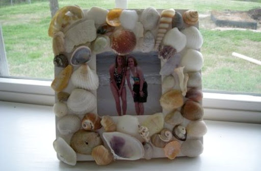 Sea_Shell_frame