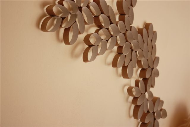 Toilet_Paper_Roll_Crafts7