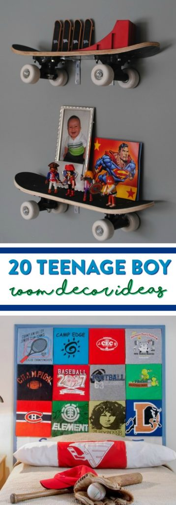 Wire Craft Ideas For Teen Boys