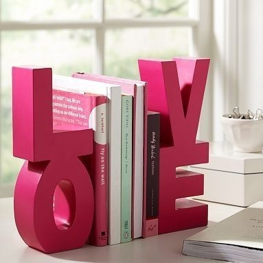 25 Teenage Girl Room Decor Ideas10. 25 Teenage Girl Room Decor Ideas   A Little Craft In Your Day