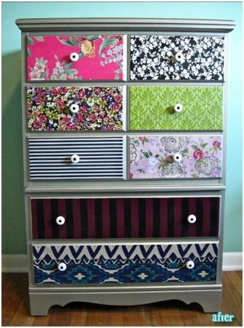 ... Fashion Ideas  25_Teenage_Girl_Room_Decor_Ideas4