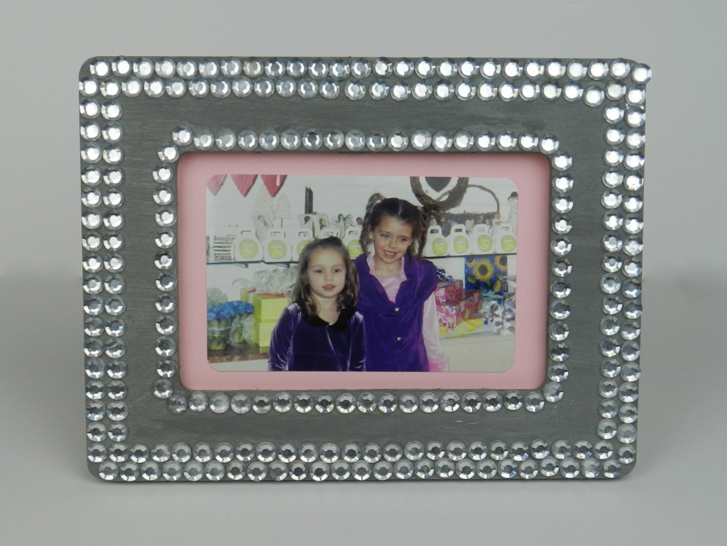 Teen birthday gift a little craft in your day for Crafts for birthdays as a gift