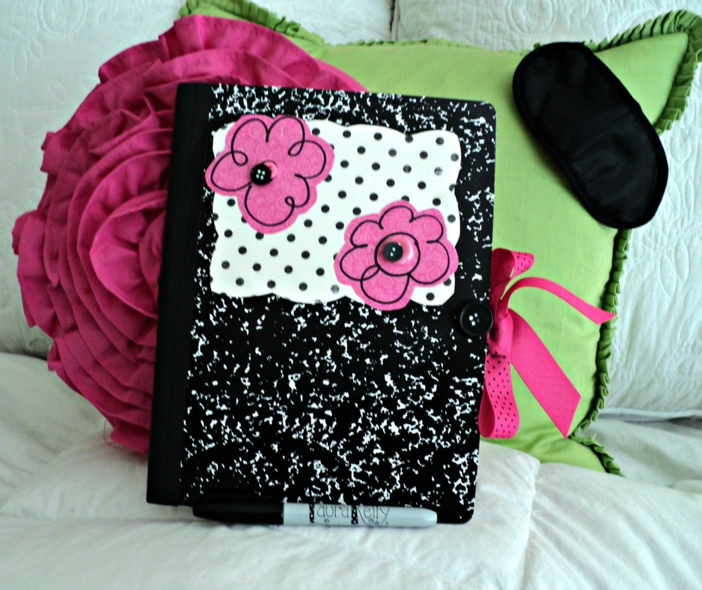 Teen crafts that aren 39 t stupid a little craft in your for Ideas for crafts to make