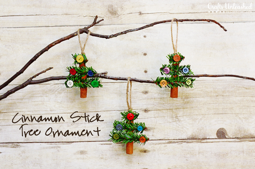 Cinnamon-Stick-Tree-Ornaments-Crafts-Unleashed-2