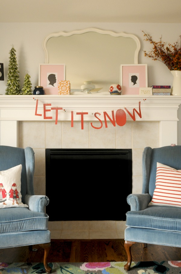 Let-It-Snow-Garland
