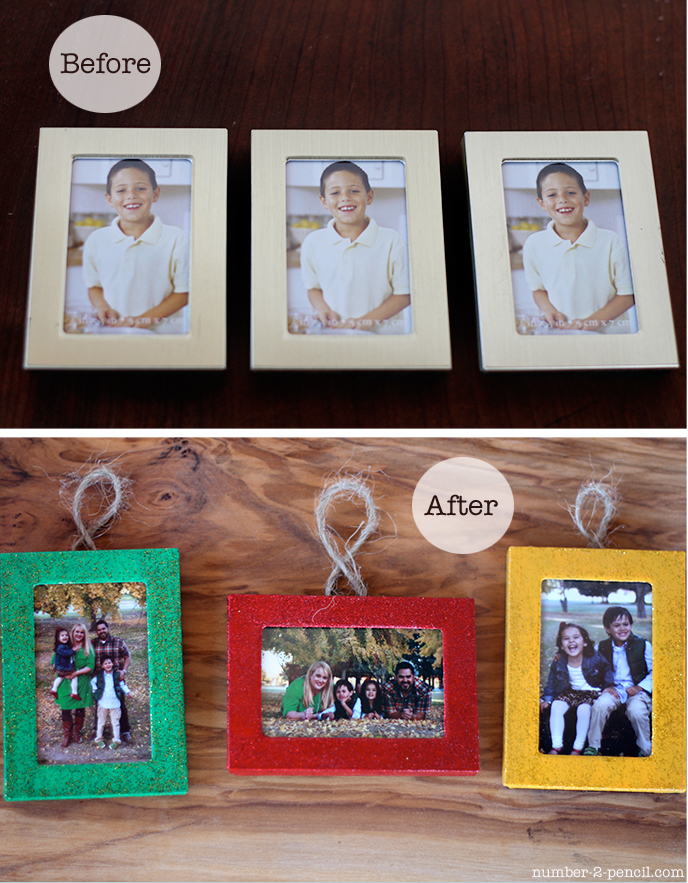 picture-frame-ornaments-collage