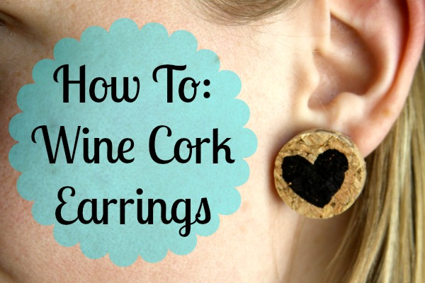 how-to-wine-cork-earrings