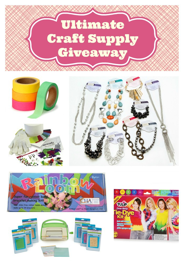 ultimate-craft-supply-giveaway