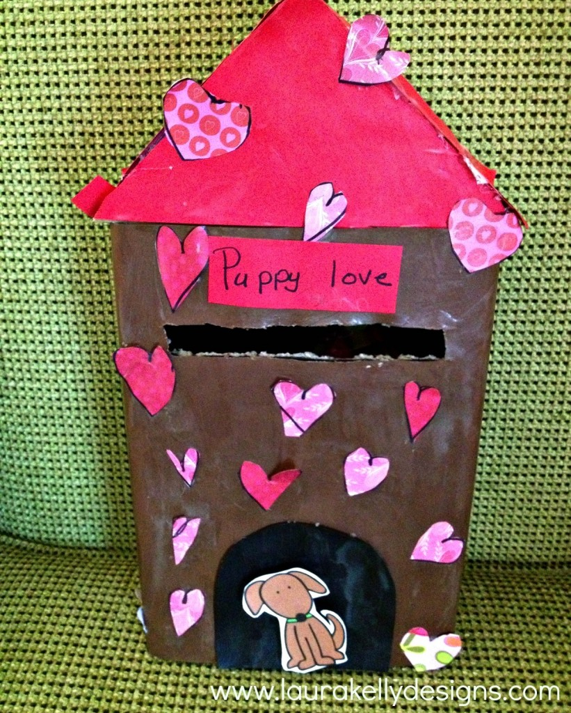 Puppy-Love-Valentine-House1-821x1024