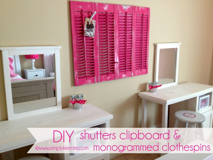25 more teenage girl room decor ideas a little craft in your daya little craft in your day - Cute teen room decor ...