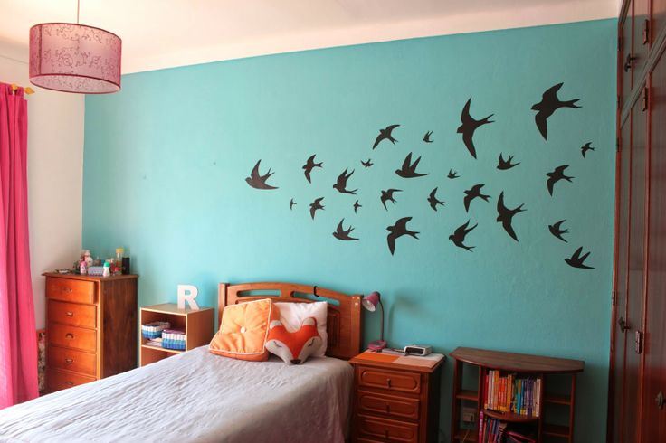 Diy Decora Tu Habitacion Art Deco