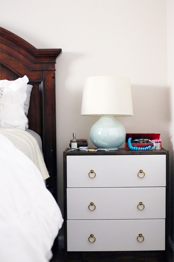 14 ikea hacks a little craft in your daya little craft in your day. Black Bedroom Furniture Sets. Home Design Ideas