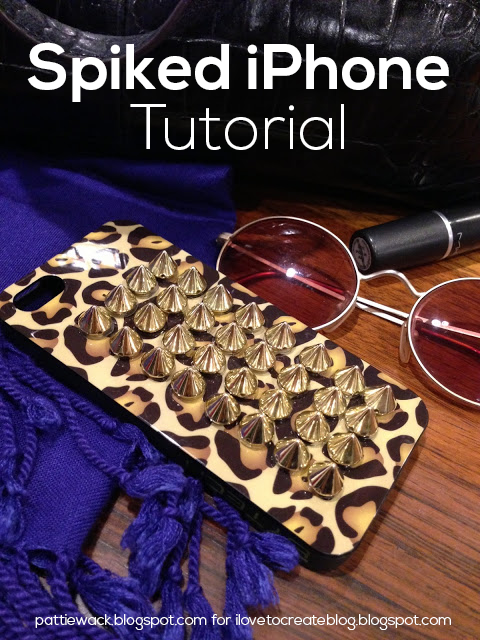 iphone-spiked-tutorial