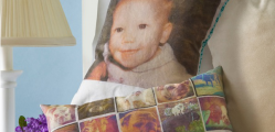 Make-personalized-pillows-with-Mod-Podge-photo-transfer-medium1.png