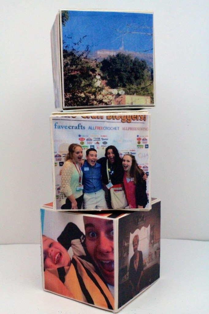 19 Teen Crafts For Summer A Little Craft In Your Daya