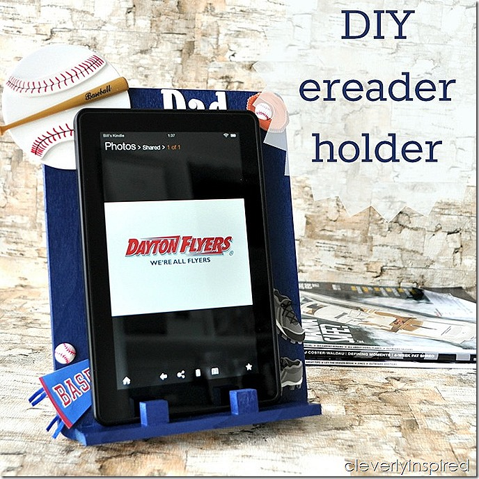 DIY-ereader-holder-iheartnaptime-41_thumb