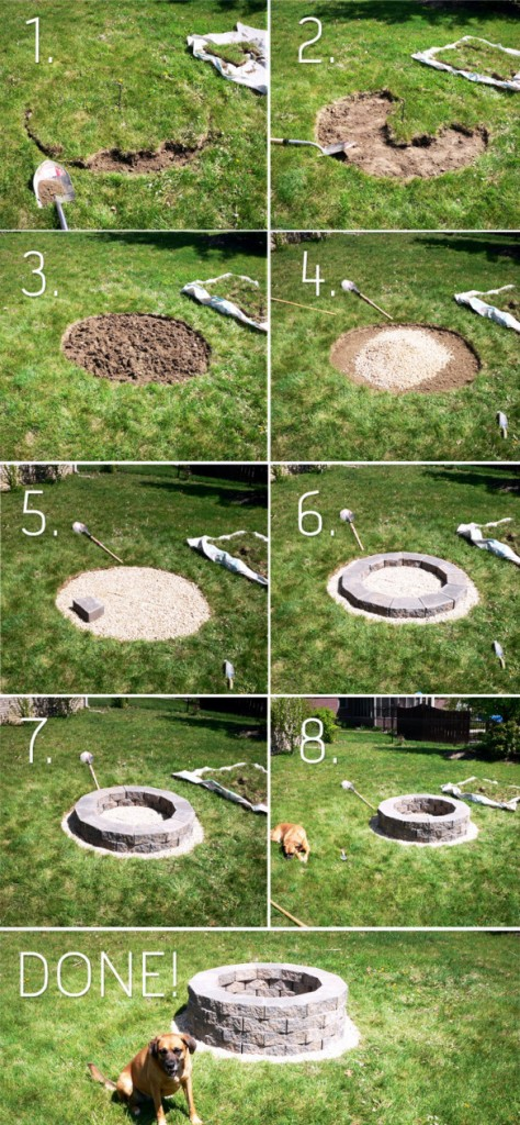 How-To-Make-a-Fire-Pit-