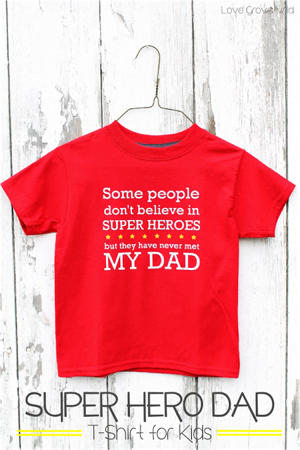 My-Dad-is-a-Super-Hero-Shirt-15