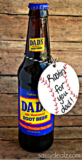 dads-root-beer-fathers-day-gift-idea