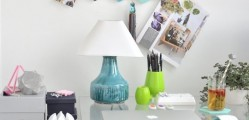 colorful-hexagon-pinboard-DIY-project1
