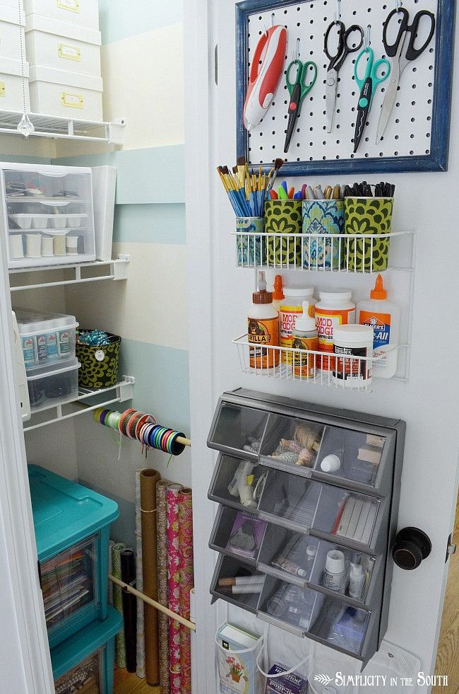 Ideas To Organize Your Closet Part - 47: 797ea8cbc66a1bed56fba1ab6ff878c0