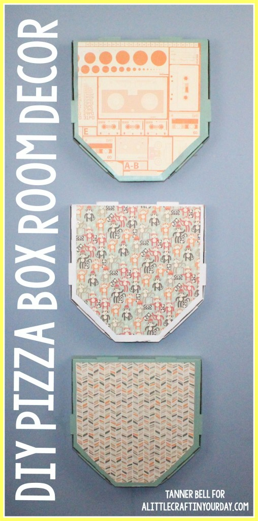 Pizza_box_room_decor