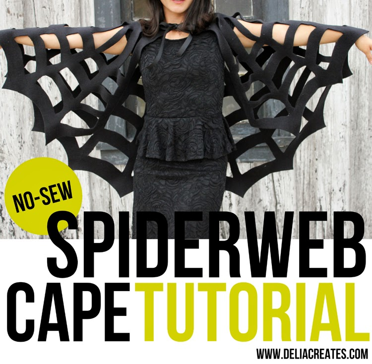 Diy Halloween Costumes For Teens A Little Craft In Your