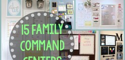 15_Family_Command_Centers