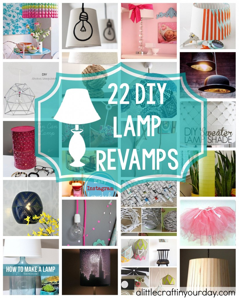 22_Lamp_Revamps
