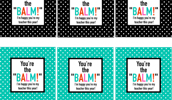 Free printable moroccan pattern labels and tags printable labels