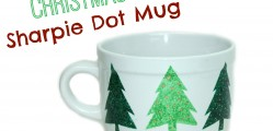 Christmas_Tree_Sharpie_Dot_Mug