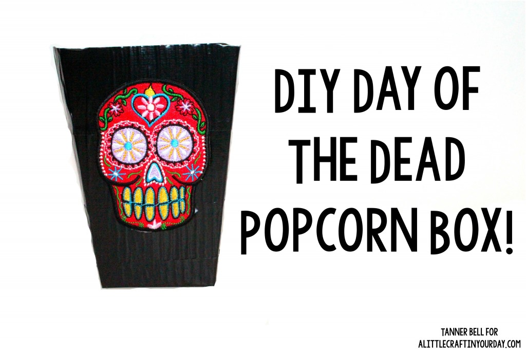 DIY-day-of-the-dead