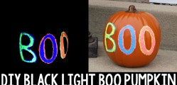 DIY_BlackLight_pumpkin