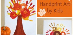 DIY_HANDPRINT_ART