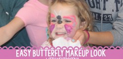Easy_Butterfly_Makeup_look